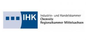 IHK Sprechtag Unternehmensnachfolge @ IHK Freiberg