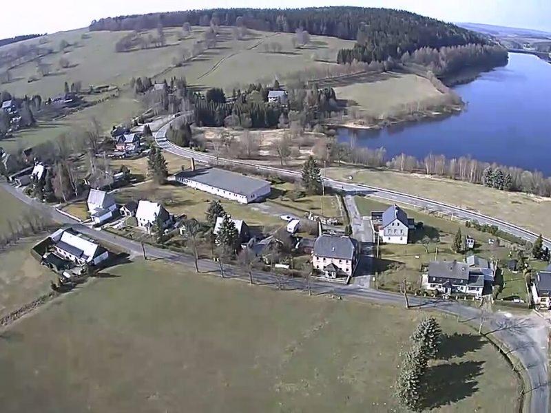 Neuwernsdorf 2